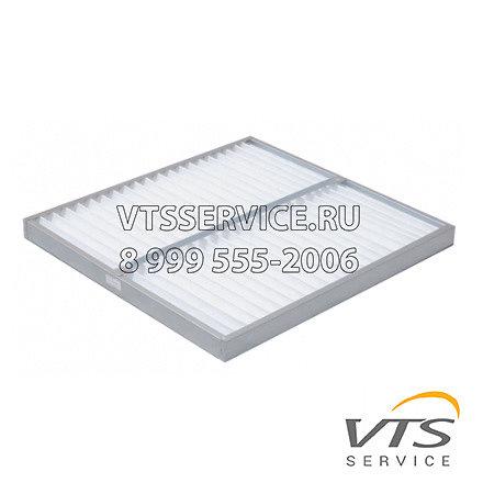 Ячейковые фильтры Ventus