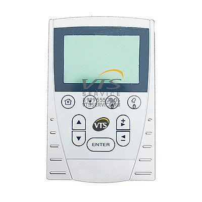 Пульт управления VS 00 HMI Advanced