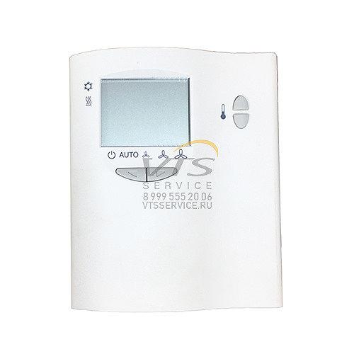 Пульт управления VS 00 HMI Basic