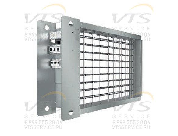 Электрический нагреватель Ventus Compact