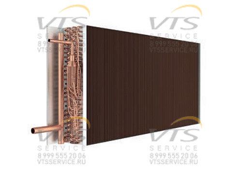 Фреоновый охладитель Ventus Compact