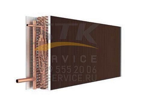 Фреоновый охладитель VVS (DX)